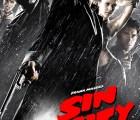 """Te damos 10 razones para ir al reestreno de """"Sin City """" (+ boletos)"""