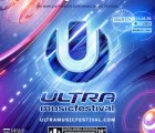 El Ultra Music Festival de Miami se vuelve exclusivo para mayores de edad
