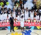 Galería: Estados Unidos es el campeón del Mundial de Basket de España