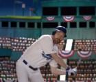"""Así le da la bienvenida a la postemporada de las Grandes Ligas """"Walter White"""""""