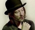 Radiohead y la evolución de los canales de distribución digital