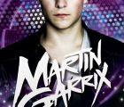 Martin Garrix en México