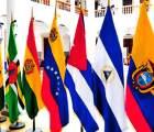 Países de AL realizan cumbre antiébola. Cuba lidera esfuerzos mundiales contra virus