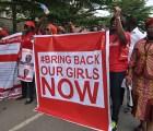 Boko Haram secuestra 25 niñas más en Nigeria