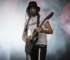 Revive en video los mejores momentos musicales del CC14
