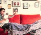 Un book trailer que se burla de los hipsters
