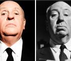 23 actores que se parecen al personaje original