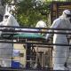 Sospechan de caso de ébola en Brasil, confirmación tardará 24 horas