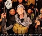 Abdullah Elmir, el chavo al que se le hizo fácil unirse a ISIS