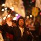Todo lo que tienes que saber de #Ayotzinapa