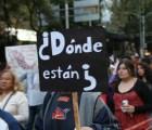 Parlamento Europeo condenó crímenes de Iguala #EPNBringThemBack