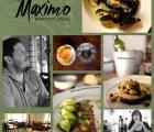 Maximo Bistrot: Cocina sencilla, éxito completo