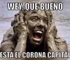 #CC14 Los mejores memes del Corona Lodazal