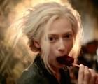 Vampiros, venganza y toneladas de humor negro: esto es la 57 muestra de la Cineteca