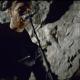 "Mira el hipnótico video de Royal Blood para ""Ten Tonne Skeleton"""