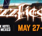 Ozzy Osbourne traerá a México su Ozzfiesta