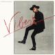 "Escucha completo ""Vibes!"", nuevo LP de Theophilus London producido por Kanye West"