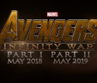 "Se filtra el teaser trailer de ""Avengers: Infinity War"""