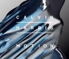 Escucha lo que pasa cuando Calvin Harris y Haim se juntan en una rola