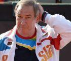 """Presidente de la Federación Rusa de Tenis llamó """"Hermanos Williams"""" a Serena y Venus"""