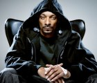 Snoop Dogg prepara nuevo disco con Stevie Wonder y Pharrell