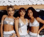 "Escucha un cover a ""Waterfalls"" de TLC hecho por... ¿Bette Midler?"