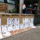 Toman ayuntamiento de Acapulco por caso #Ayotzinapa