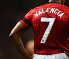 Y en la portada del día... Destapan escándalo sexual de Antonio Valencia