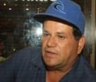 Asesinan a Atilano Román en cabina de radio en Mazatlán