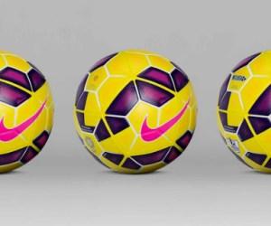balones nike 3