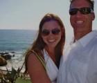 Con muerte asistida, joven con cáncer terminal dio fin a su vida