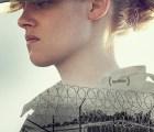 """Kristen Stewart es guardia de seguridad de Guantánamo en el trailer de """"Camp X-Ray"""""""