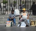 México reprueba en calidad de vida: OCDE