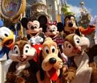 El reglamento para trabajar en los parques de Disney