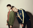 "The Drums se ponen melancólicos en el video de ""I Can't Pretend"""