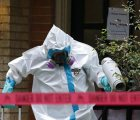 Ébola en Estados Unidos: se pide a todos los hospitales estar preparados