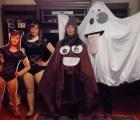 No sabes de qué disfrazarte este Halloween ¡hazlo de emoji!