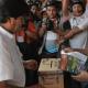 Evo Morales: presidente de Bolivia por tercera ocasión