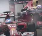 Las Vegas y Madrid se postulan para tener un Gran Premio en Fórmula Uno