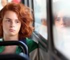 """""""Più Buio di Mezzanotte"""": la búsqueda de la identidad sexual según el cine italiano"""