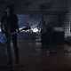"Foo Fighters estrenan video con letra de ""Something from Nothing"""