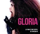 """""""Gloria"""": la película que no nos esperábamos"""