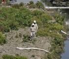 Autoridades del Edo. de México desmienten: de restos hallados, sólo dos son de personas