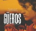 Les presentamos a los ganadores de este año del Festival Internacional de Cine de Morelia