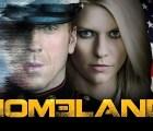"""Televisa convertirá """"Homeland"""" en una telenovela"""