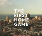 El nuevo comercial de LeBron James para su primer juego como local