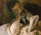 10 libros que no son fáciles de terminar