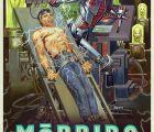 """""""REC4"""", """"Dead Snow 2"""" y más en Mórbido Film Fest 2014"""