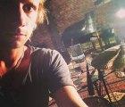 Muse nos pone al corriente en la grabación de su próximo álbum