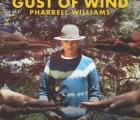 "Pharrell y Daft Punk estrenan el video de ""Gust of Wind"" (dir. por Edgar Wright)"